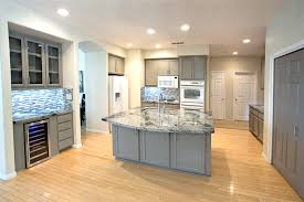 best recessed led lights for kitchen lightings and lamps ideas