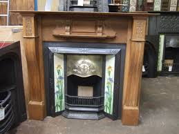 simple victorian fireplace company decoration ideas collection