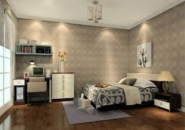 Diy Bedroom Lighting Ideas Bedroom Lighting Ideas Diy Design Ideas Of Recessed Lighting