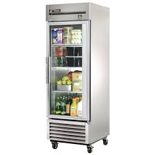 sliding glass door fridge glass refrigerator door image collections glass door interior