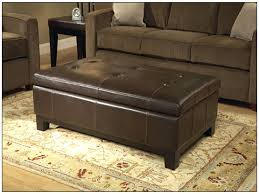 functional storage coffee tables on sale southbaynorton interior