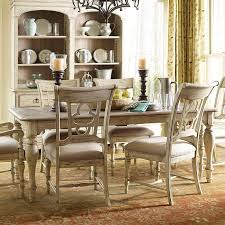 kincaid dining room furniture design center weatherford canterbury dining table cornsilk kincaid furniture