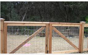 pin by chicken coop master on chicken coop homemade pinterest