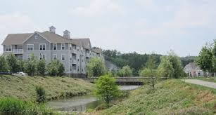 multifamily housing u2014 rbla design