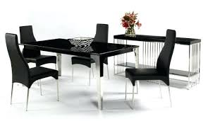 Funky Dining Room Tables Dining Table Small Modern Dining Table Uk Small Contemporary
