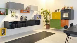 lave cuisine comptoir en bois classique comptoir blanc cassé lisse lave