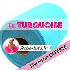 robe de mariã e bleu turquoise diy kit pour faire une robe tutu pour bébé fille noel cérémonie