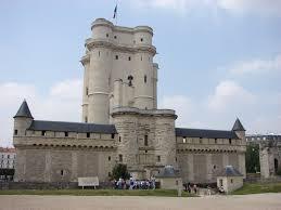 bureau de change vincennes castles in largest anglo norman castle in