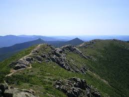 New Jersey mountains images Nj family rescued in white mountains northeast explorer jpg