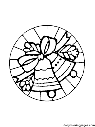 christmas coloring pages holidays and observances