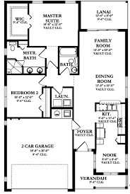 1256 c house plan floor plans blueprints architectural drawings