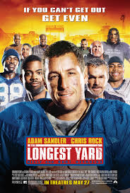 the longest yard new movie buff club tontiag com movie