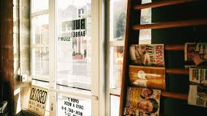 main street barbershop santa monica barbers u0026 stylists rudy u0027s