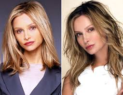 Ally Mcbeal Bathroom Dance Ally Mcbeal Cast Then And Now Calista Flockhart Picture Ally