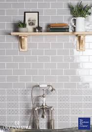 rosemoor on dunwich ceramic tile decorative wall tiles roll top