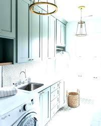 laundry room lighting options lighting for laundry room overhead lighting recessed lighting