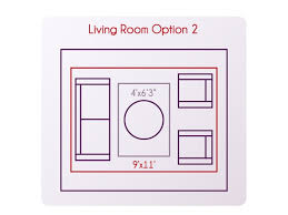 size of rug for dining room recommended area rug sizes for bedroom
