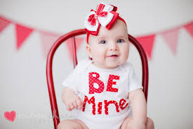 valentines baby baby happy s day knoxville tennessee baby