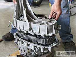 gmc yukon transfer case problems gmc engine problems and solutions