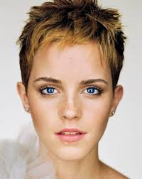 emma watson hairdos easy step by step emma watson hairstyles celebrity latest hairstyles 2016