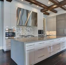 discover what u0027s in contemporary kitchen design at kbtribechat