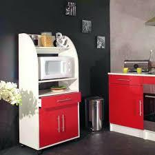 petit meuble de cuisine conforama rangement cuisine meuble de rangement 2 portes conforama