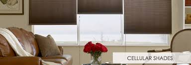 12 Blinds Top 5 Most Popular Blinds The Great Room