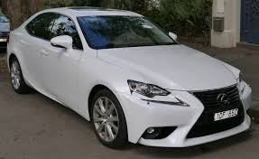 white lexus is300 file 2015 lexus is 250 gse30r luxury sedan 2015 11 13 01 jpg