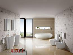 small toilet design ideas white sunken whirlpool bathtub