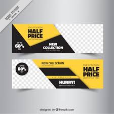 Business Card Design For It Professional Advertising Vectors Photos And Psd Files Free Download