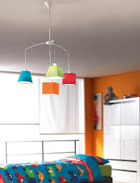 Kids Room Lighting Fixtures by 7 Tips And Modern Lighting Design Ideas For Kids Rooms