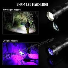 bed bug uv light le led uv flashlight black light torch pet urine bed bug stain