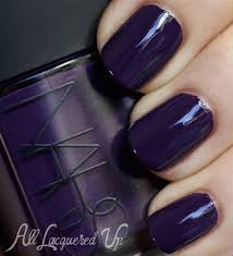 top 10 nail trends for fall 2013 top inspired