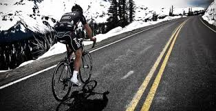 audi cycling team biketype links