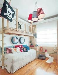 boy bedroom ideas boy bedroom ideas discoverskylark