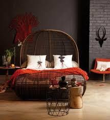 chambre exotique design d intérieur avec meubles exotiques 80 idée magnifiques