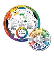 color mixing guides jerry u0027s artarama