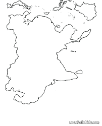climate map coloring page europe map coloring page map for coloring world map continents