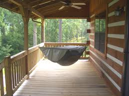 hammock bedroom hammock forums gallery