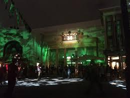 halloween horror nights attractions my disney ramblings tales of halloween college traveler part 1