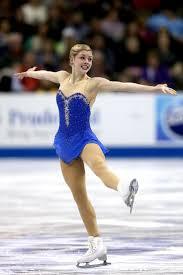 best 25 gracie gold ideas on pinterest ice skating ice skating