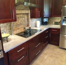 Bordeaux Shaker Kitchen Cabinets RTA Cabinet Store - Kitchen cabinets store