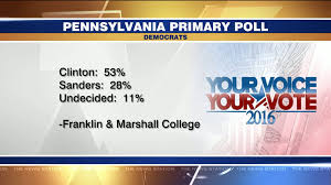 voters rush to register and change parties wnep com