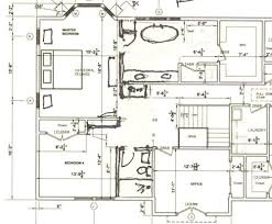 home design graph paper best home design graph paper images interior design ideas