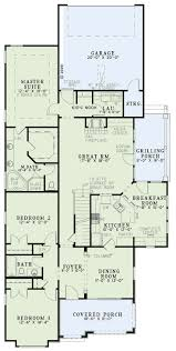 country house floor plans cool coraline house floor plan ideas best idea home design