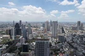 the ritz carlton residences bangkok propholic com