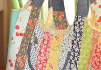 bag pattern in pinterest quilted tote bag pattern 17 best ideas about quilted bags patterns