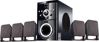 philips 5 1 home theater awesome 5 1 home theater flipkart decor color ideas gallery and