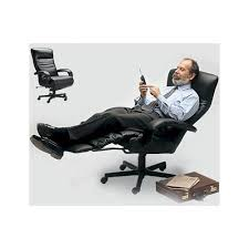 stealth executive reclining chair lare602 from hawley u0026 company