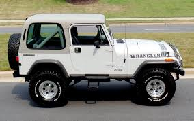 1990 jeep wrangler 1990 jeep wrangler 1990 jeep wrangler for sale to buy or